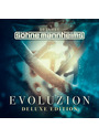 Söhne Mannheims - Evoluzion - Best of (2 CDs + DVD) (Deluxe Edition)