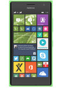 Nokia Lumia 730 Dual SIM 8GB grün