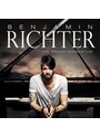 Richter,Benjamin - The Grand Momentum
