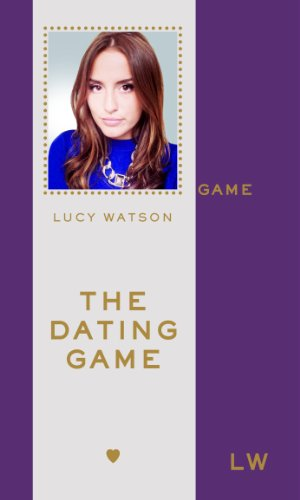 Dating Game - Watson, Lucy