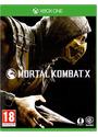 Mortal Kombat X [Internationale Version]