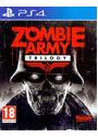 Sniper Elite: Zombie Army Trilogy [Internationale Version]