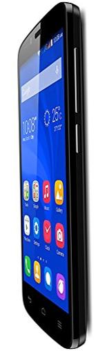 Huawei Honor Holly 16GB schwarz