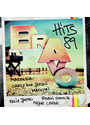 Various - Bravo Hits Vol.89