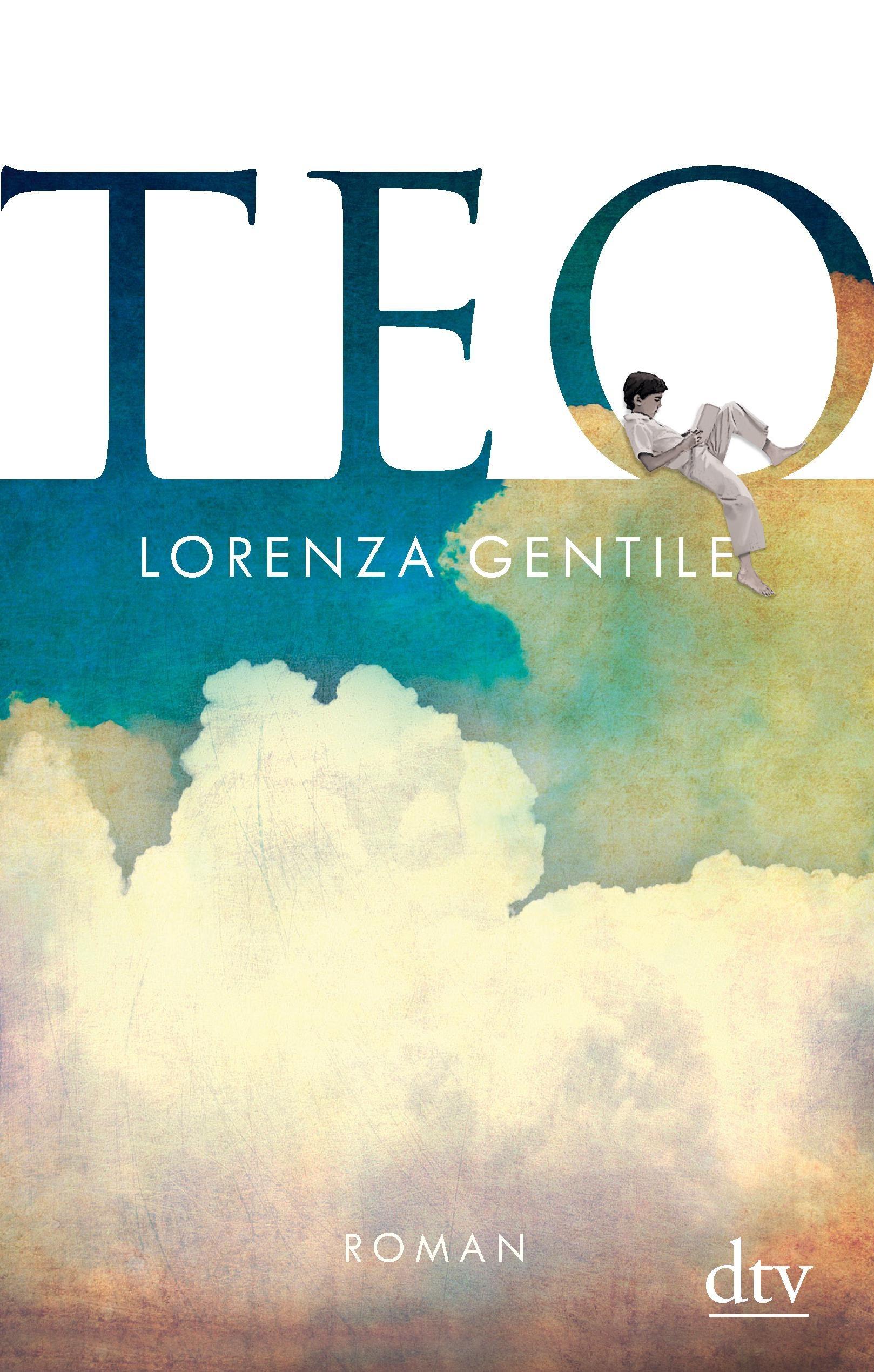 Teo - Lorenza Gentile