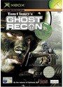 Tom Clancy's Ghost Recon [FR Import]