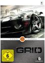 GRID(TM)