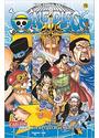 One Piece: Band 75 - Meine Wiedergutmachung - Eiichiro Oda [Taschenbuch]