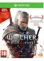 The Witcher 3: Wild Hunt [Sticker, World Map, Soundtrack, Handbuch, Internationale Version]