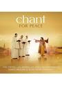The Cistercian Monks of Stift Heiligenkreuz - Chant for Peace
