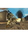 Conflict: Desert Storm 2 [Classics, Internationale Version]