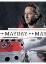 Mayday!: Seenotretter erzählen ihre besten Geschichten - Kruecken, Stefan