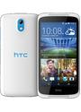 HTC Desire 526G Dual SIM 8GB glacier blue