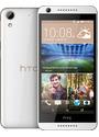 HTC Desire 626G Dual SIM 8GB white birch