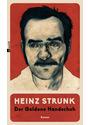 Der Goldene Handschuh - Strunk, Heinz