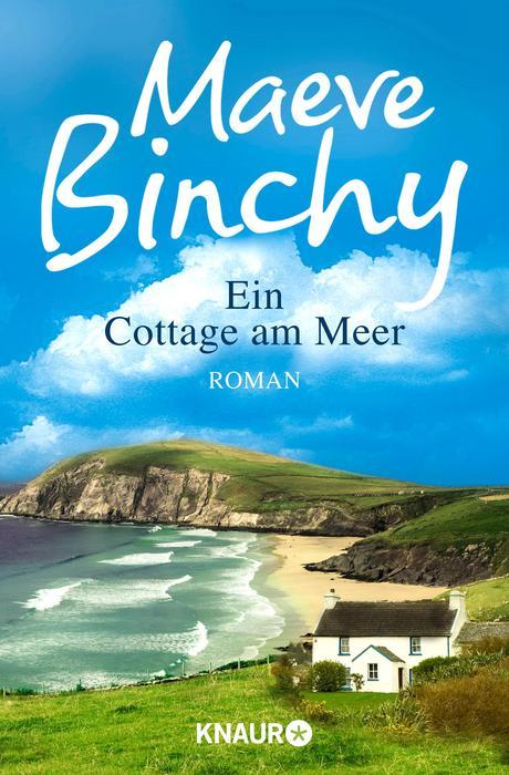 Ein Cottage am Meer - Maeve Binchy