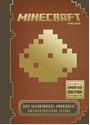 Minecraft, Das Schaltkreis-Handbuch - Updated Edition: Die Hohe Redstone-Schule