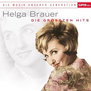 Brauer,Helga - Musik Unserer Generation: die Gr...