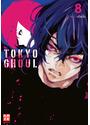 Tokyo Ghoul 08 - Ishida, Sui