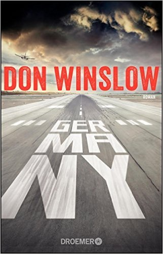 Germany - Don Winslow