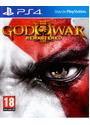 God of War III: Remastered [Internationale Version]