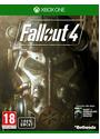 Fallout 4 [Internationale Version]