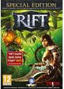 Rift [Special Edition, Internationale Version]