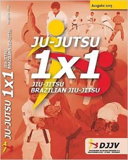 Ju-Jutsu 1x1 2015 - Deutscher Ju-Jutsu Verband ...