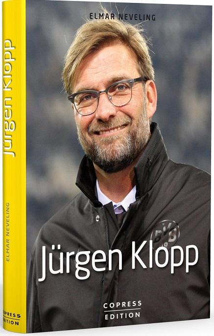 Jürgen Klopp - Elmar Neveling