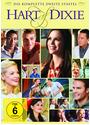 Hart of Dixie - Die komplette zweite Staffel [5 DVDs]