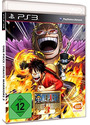 One Piece Pirate Warriors 3