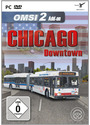 OMSI 2 - Chicago Downtown [Add-On]