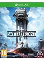 Star Wars: Battlefront [Internationale Version]