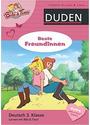 Deutsch 3. Klasse - Bibi und Tina beste Freundinnen - Spitznagel, Elke