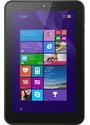 """HP Pro Tablet 408 G1 8"""" 64GB eMMC [Wi-Fi] grafit"""