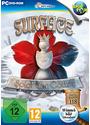 Surface(TM): Spiel der Götter