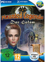 Haunted Legends: Der Golem