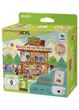 Animal Crossing: Happy Home Designer [inkl. 3DS NFC Lese-/Schreibgerät]