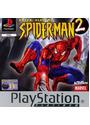Spider-Man 2: Enter Electro [Platinum, Internationale Version]