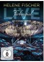 Helene Fischer - Farbenspiel Live - Die Stadion-Tournee