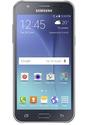 Samsung J500FN Galaxy J5 8GB black