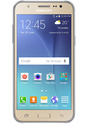 Samsung J500FN Galaxy J5 8GB gold