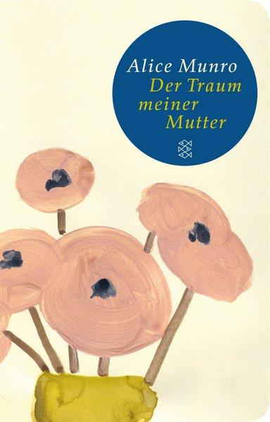 Der Traum meiner Mutter: Erzählungen (Fischer T...