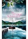 Die Sturmschwester - Lucinda Riley