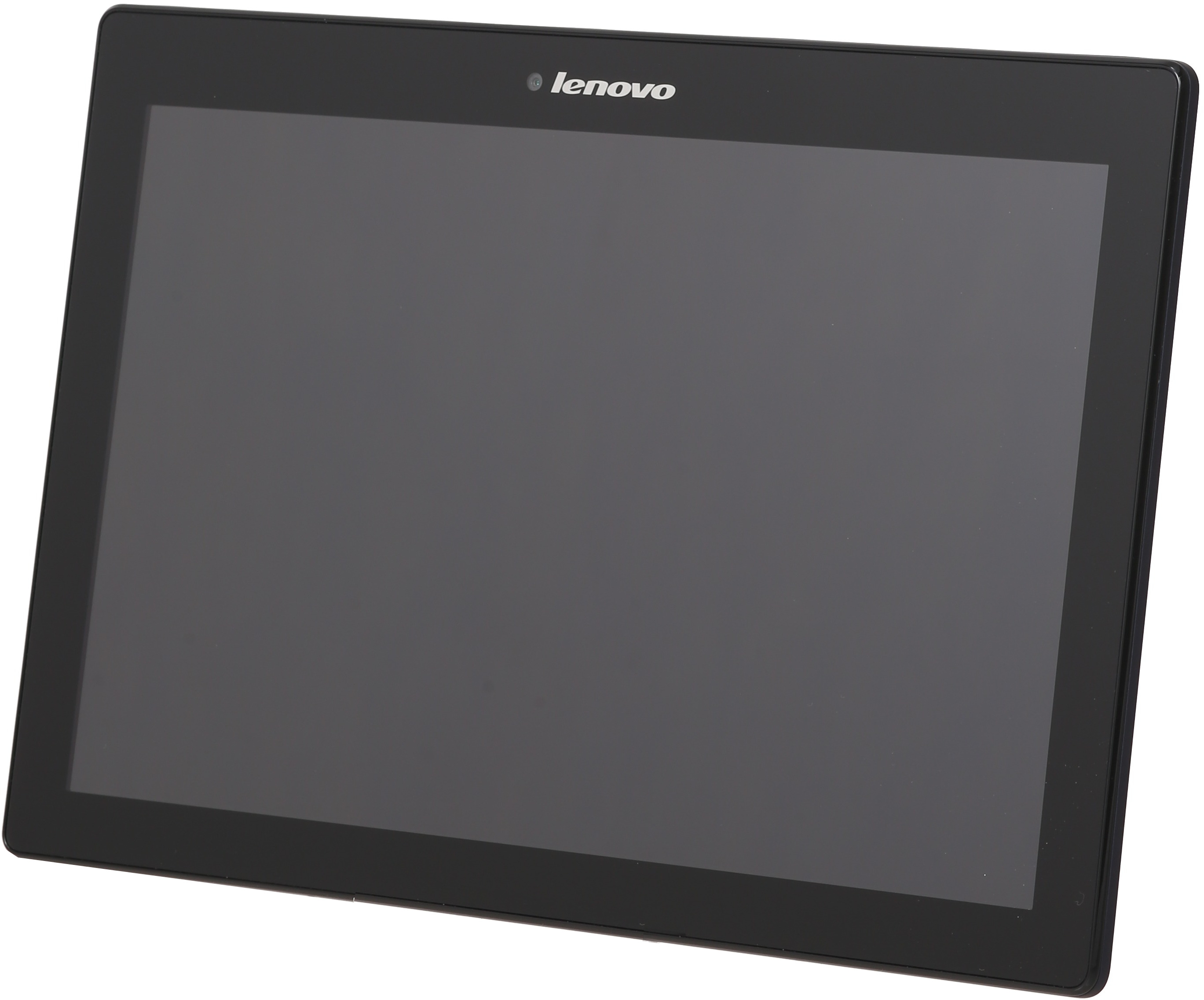 Lenovo Tab 2 A10-70 10,1 16GB eMMC [Wi-Fi] midnight blue