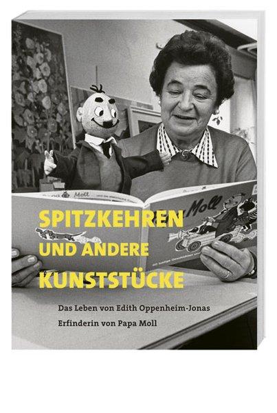 Spitzkehren und andere Kunststücke: Das Leben v...