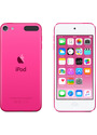 Apple iPod touch 6G 16GB pink