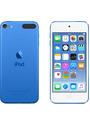 Apple iPod touch 6G 16GB blau