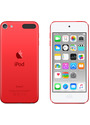 Apple iPod touch 6G 32GB rot [(PRODUCT) RED Special Edition]