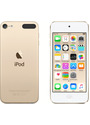 Apple iPod touch 6G 128GB gold
